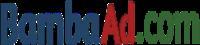 Bambaad, Anuncios clasificados - Piso compartido - Bambaad Bolivia